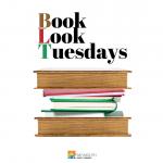 Book Look Tuesdays