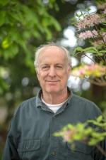 VIRTUAL Nature's Best Hope: An Evening with Professor Doug Tallamy