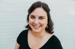 VIRTUAL EVENT: Author Talk with Sarah Prager