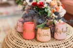 VIRTUAL EVENT: How to Do Faux Calligraphy