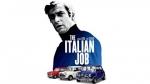 Mid-Week Matinee: The Italian Job