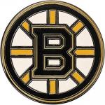 The Boston Bruins Summer Library Kickoff