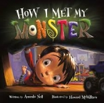 Storyline Online: I Need My Monster