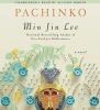Nighttime Novel Ideas: Pachinko by Min Jin Lee