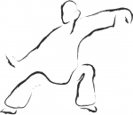 A Qigong Experience: with Hugh Turcotte