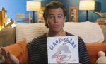 Storyline Online: Clark the Shark