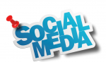 Social Media for Small Businesses