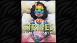 Storyline Online: Bad Case of Stripes