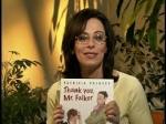 Storyline Online:  Thank you, Mr. Falker