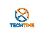 Tech Time A