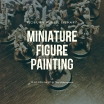 Miniature Figure Painting