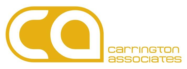 Carrington Associates