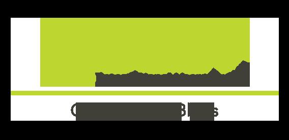 Quest Oracle Cloud Blogs