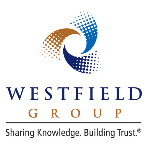 Westfield Group
