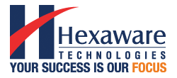 Hexaware, Keynote sponsor at PeopleSoft RECONNECT