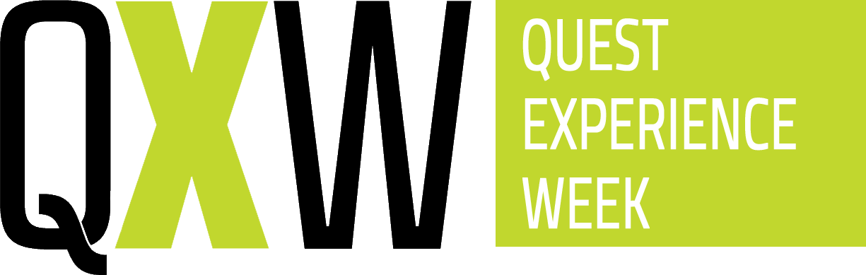 Quest Experience Week - QXW