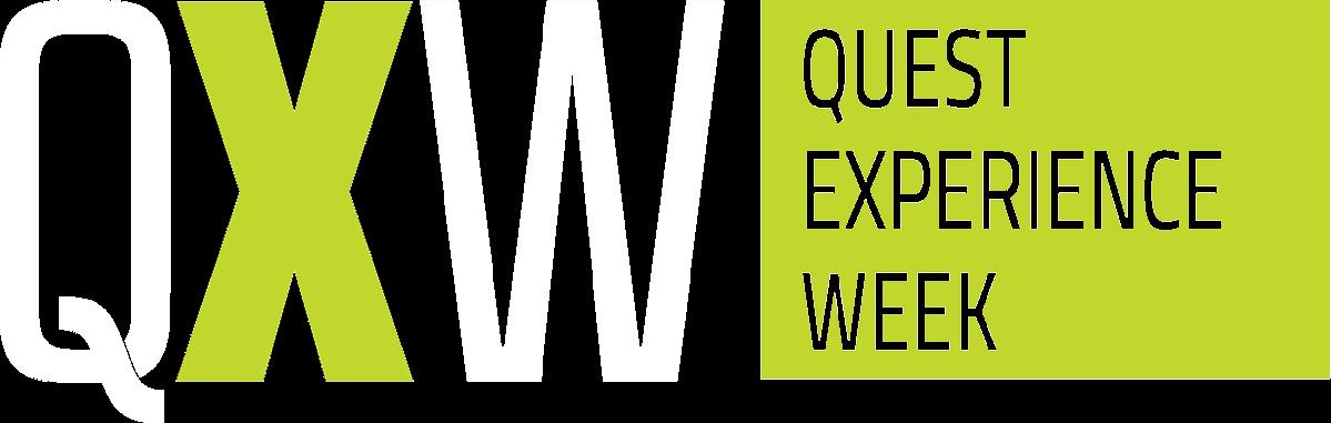 SIG Experience Week