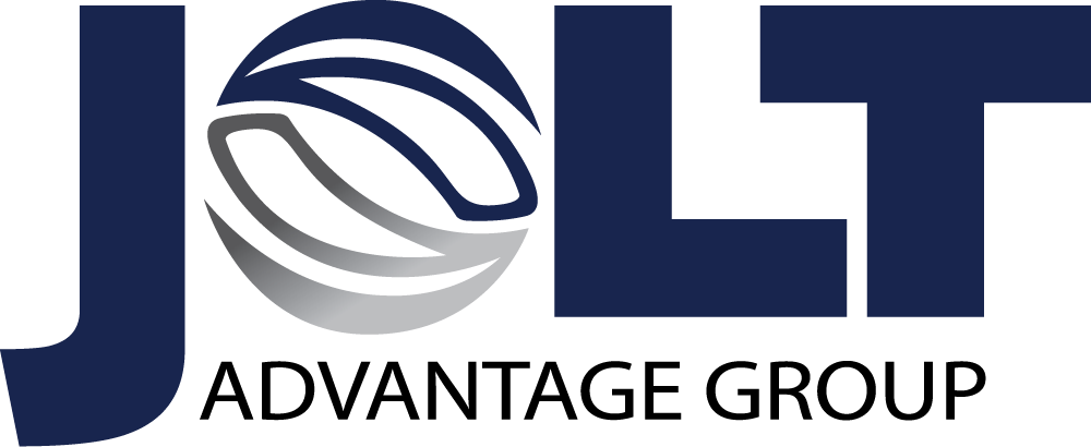 Jolt Advantage Group