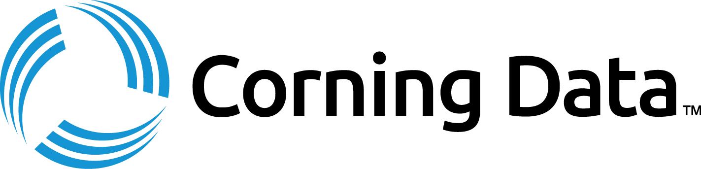 Corning Data