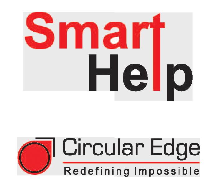 Circular Edge