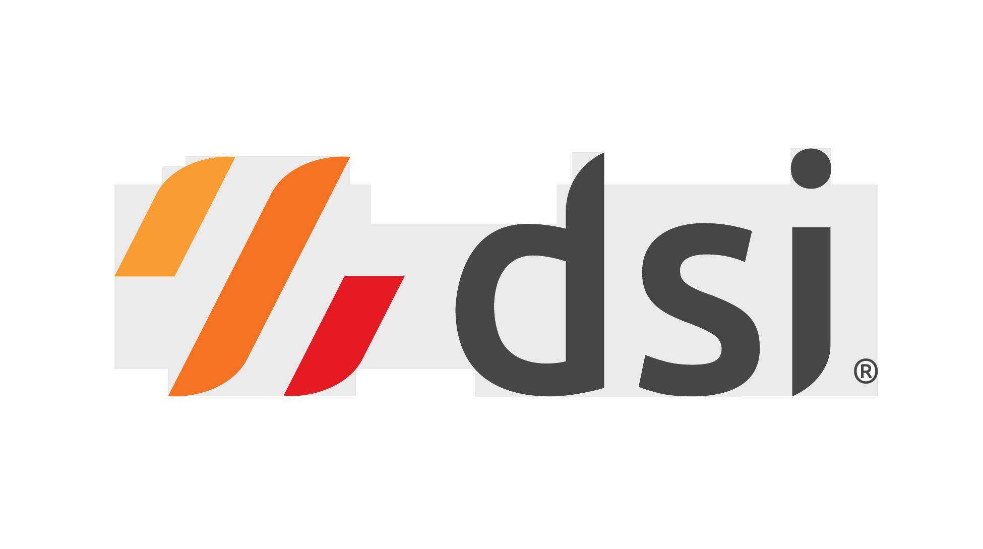 DSI Keynote at JD Edwards INFOCUS