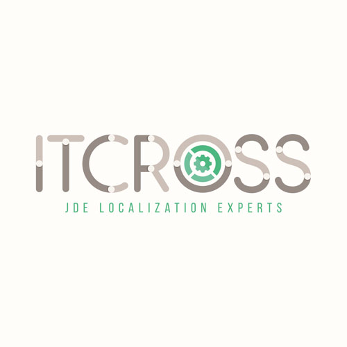 ITCross