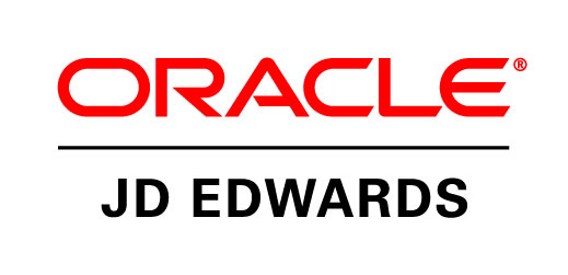 Oracle Keynote at JD Edwards INFOCUS