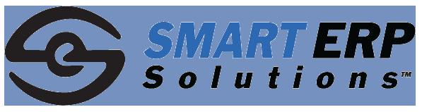 Smart ERP