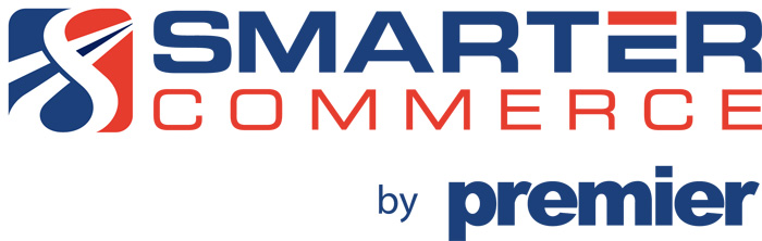 SmarterCommerce by Premier Way