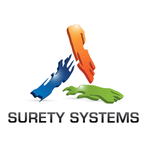 Surety Systems