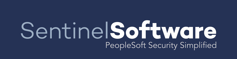 Sentinel Software