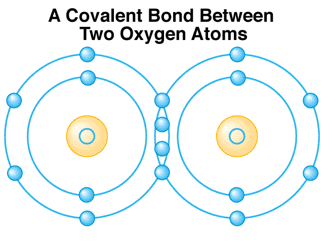 Covalent Bonds Lesson 0780 Tqa Explorer