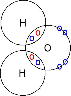 covalent bonds  lesson 0780