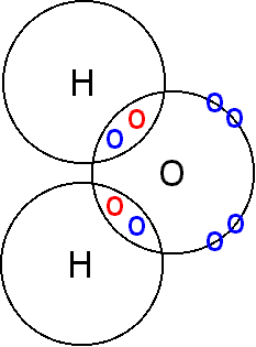 covalent    bonds     lesson 0780   TQA explorer