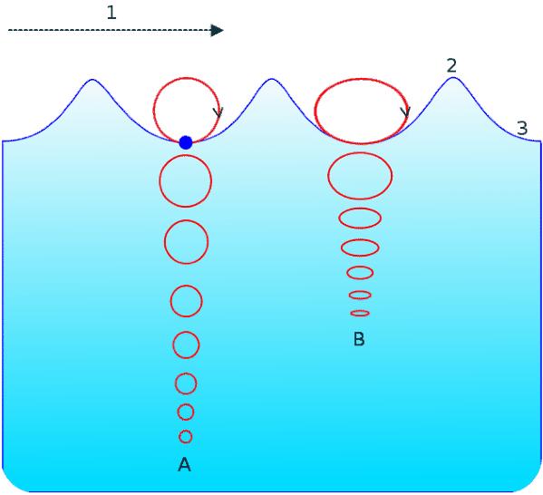 textbook_image
