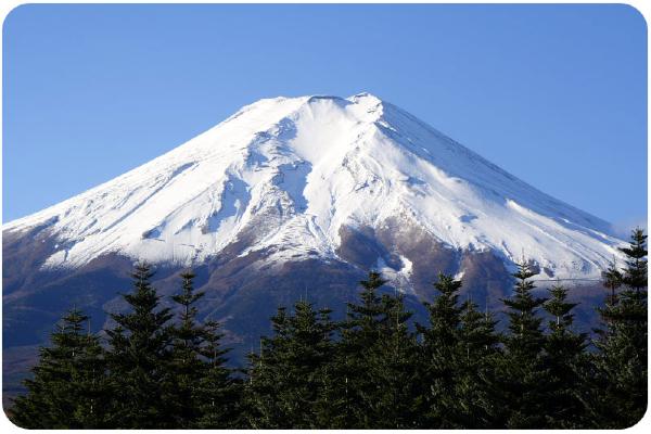 Types of volcanoes lesson 0085 tqa explorer typesofvolcanoes20578g sciox Choice Image