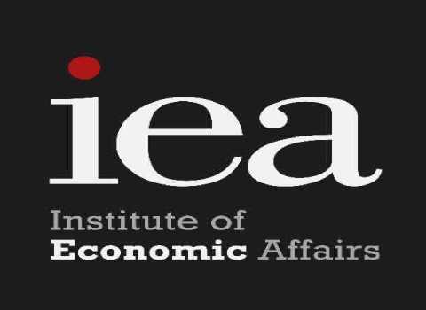IEA show