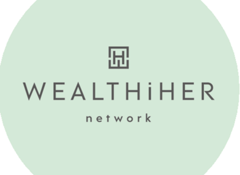 The Talk by the WealthiHer Network
