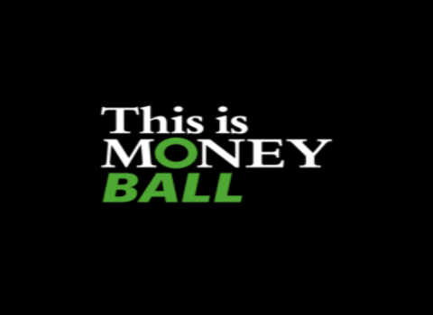 This is Moneyball