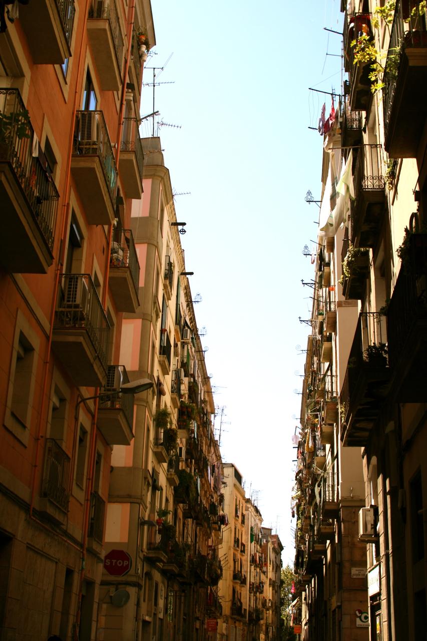 backstreets_by_fartprincess-d5clfw7
