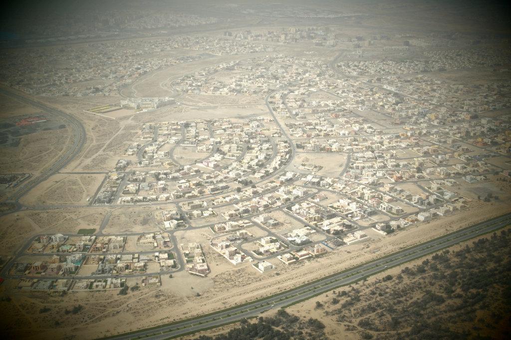 iraq1_by_fartprincess-d7cv589