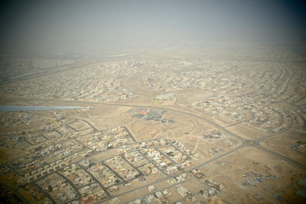 iraq2_by_fartprincess-d7cv557