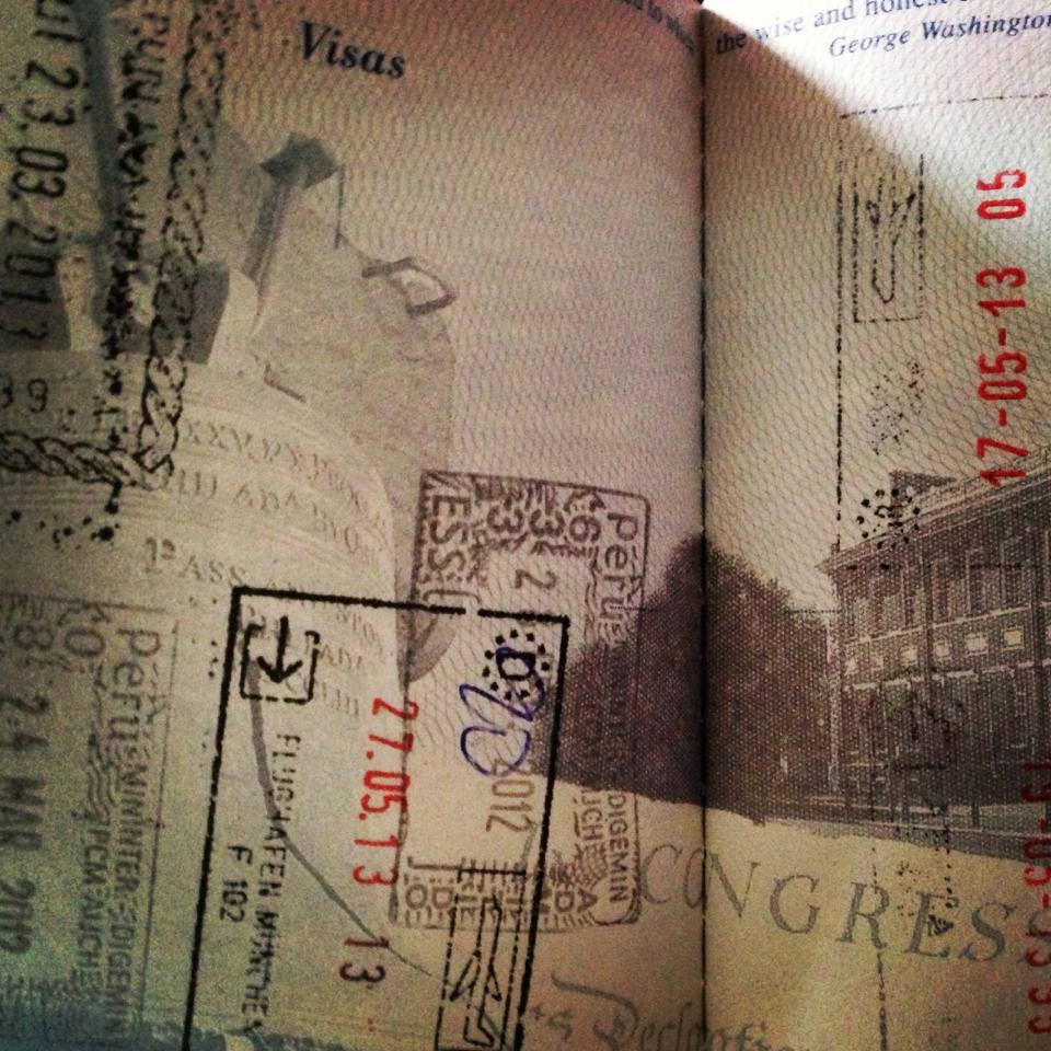 passport1016190_10101534826392527_846266880_n_by_fartprincess-d6b1npe