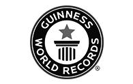 aim global Guinness-World-Records