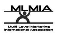 aim global Network Marketing Association The Multi-Level Marketing International Association (MLMIA)
