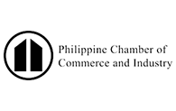 aim global Chamber of Herbal Industries of the Philippines