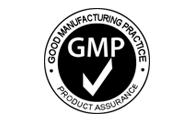 aim global gmp