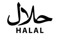 aim global halal