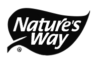 aim global natures way