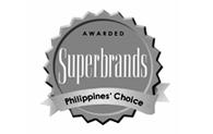 aim global superbrands